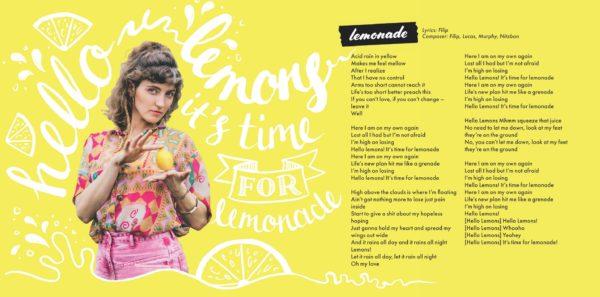 LEMONADE_Booklet_FINAL2