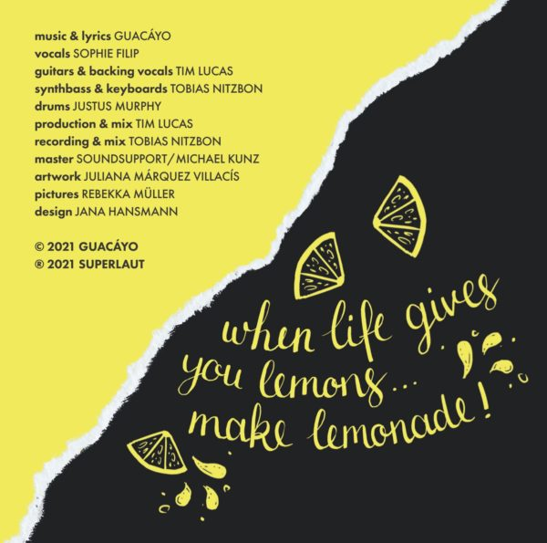 LEMONADE_Booklet_FINAL7