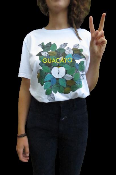 Lady Shirt 2