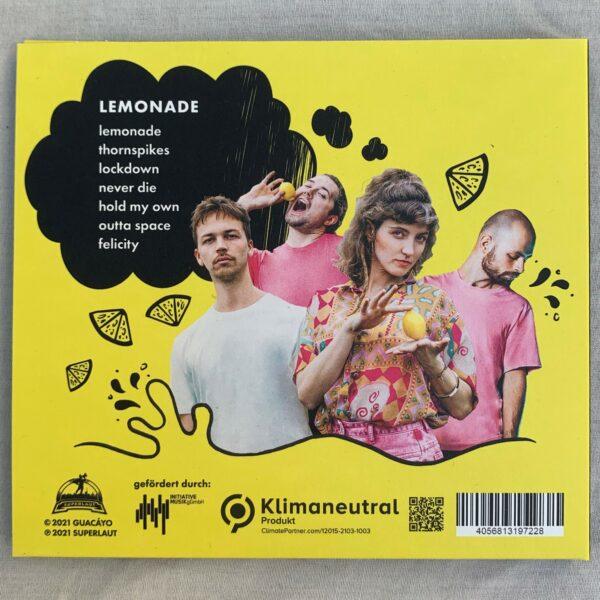 Lemonade_Back