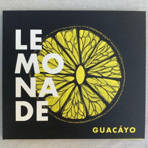 Lemonade_Cover