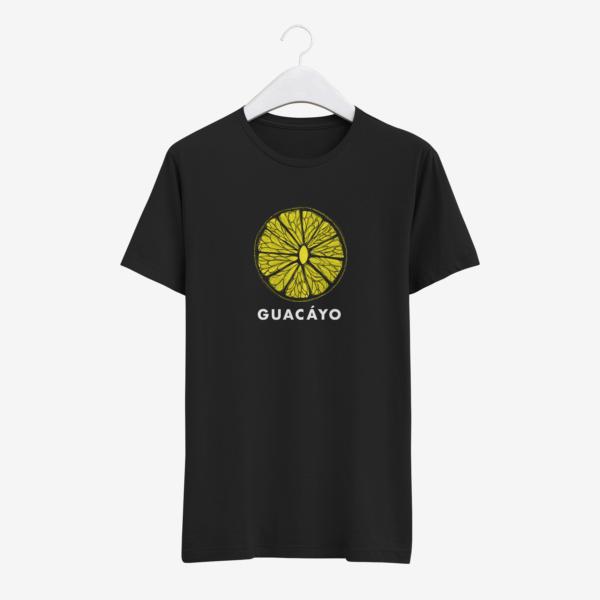 Lemonade_T-Shirt_white