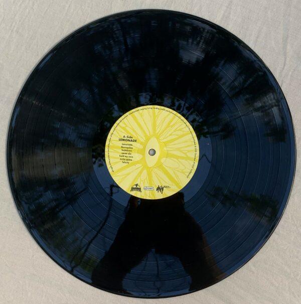 Vinyl_Lemonade