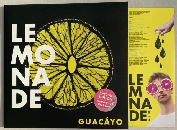 Lemonade_VINYL_Cover+Inlay