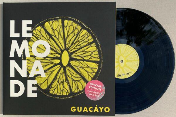 Lemonade_VINYL_Cover+Vinyl